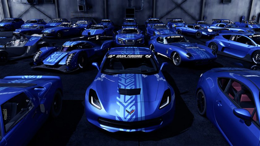GT6-All-26-cars
