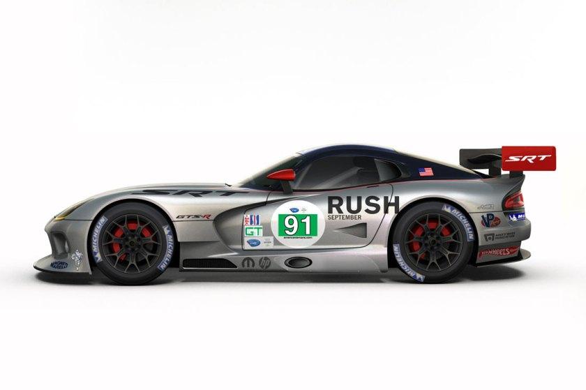 RUSH-Chrysler-SRT_G1