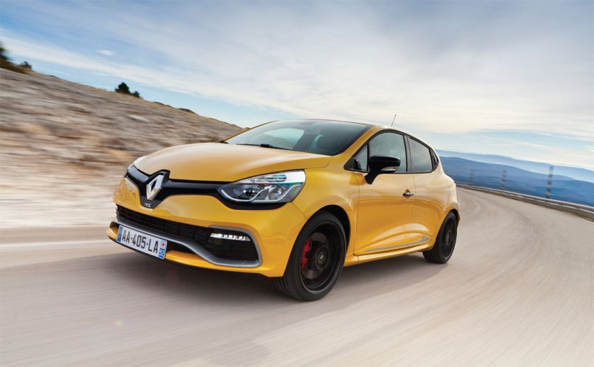 Renaultsport-Clio-200-Turbo_G0a