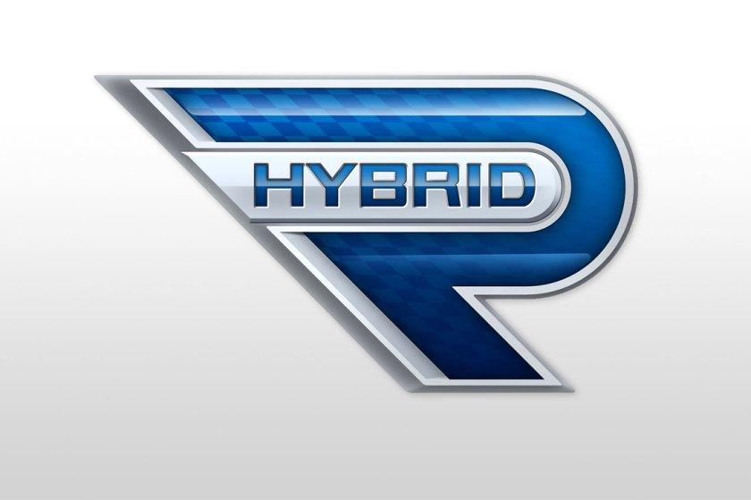 Toyota-Hybrid-R-Concept_G1