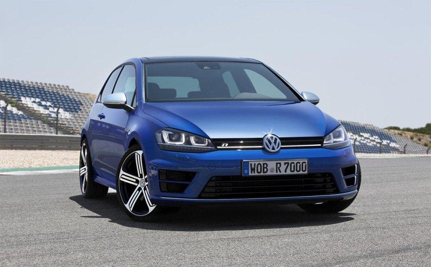 VW-Golf-R-Mk7_G0
