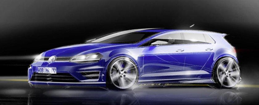 VW-Golf-R-Mk7_G3