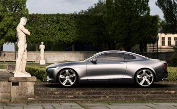 Volvo-Concept-Coupe_G0