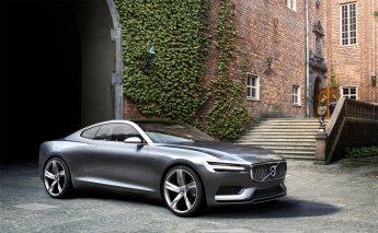 Volvo-Concept-Coupe_G1