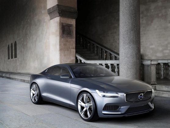 Volvo-Concept-Coupe_G15