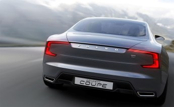 Volvo-Concept-Coupe_G2