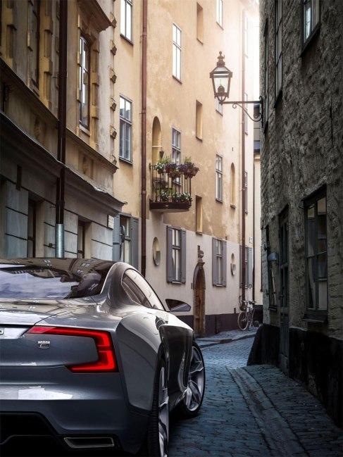 Volvo-Concept-Coupe_G3