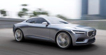 Volvo-Concept-Coupe_G6