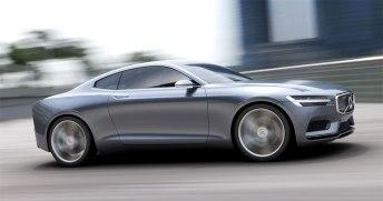 Volvo-Concept-Coupe_G7