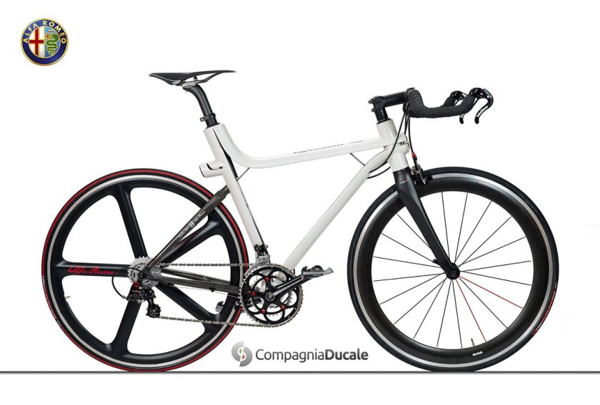 Alfa-4C-IFD-bicycle_G3