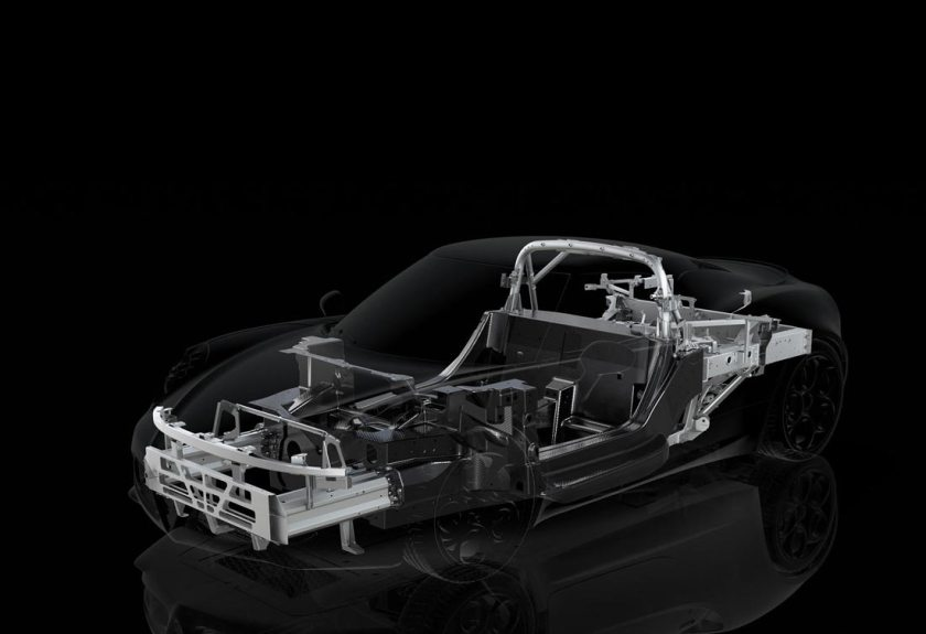 Alfa-Romeo-4C-Launch_G18