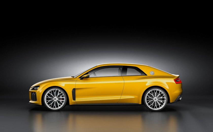 Audi-Sport-Quattro-Concept_G0