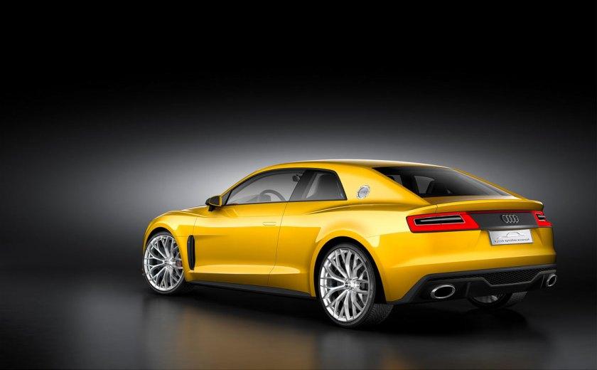 Audi-Sport-Quattro-Concept_G2
