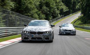 BMW-M3-M4-Nurburgring_G0