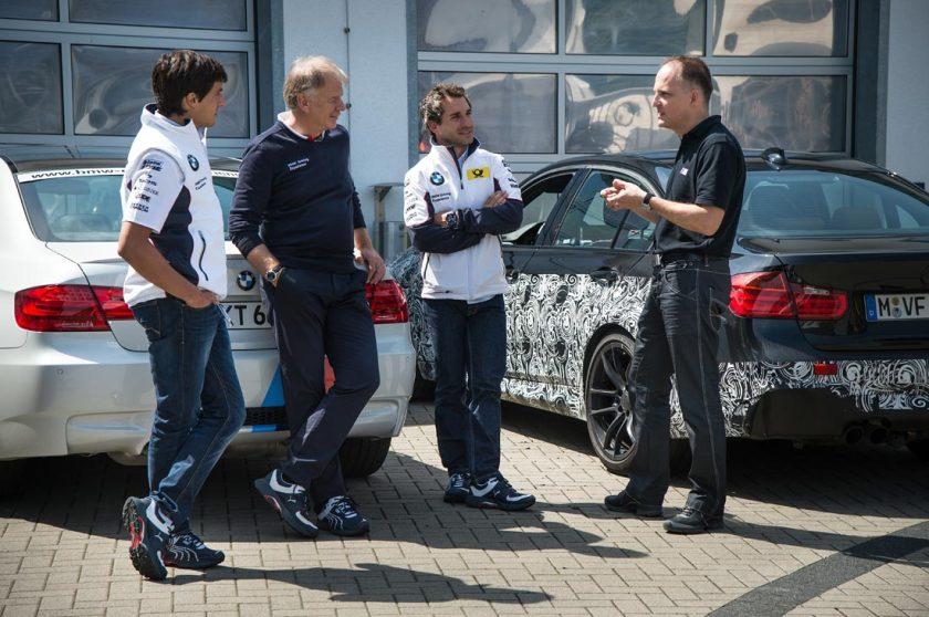 BMW-M3-M4-Nurburgring_G10