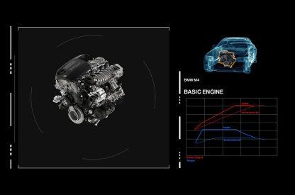 BMW-M3-M4-Nurburgring_G21