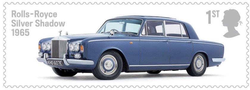 British-Auto-Legends-Rolls-Royce-stamp