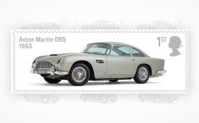 British-Auto-Legends_ArticleImage_G0