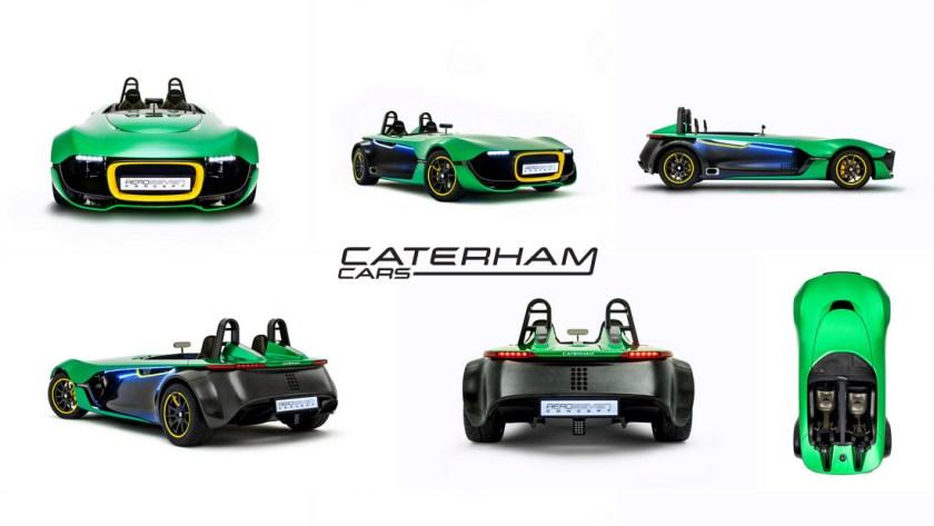 Caterham-AeroSeven-Official_G9