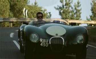 David-Gandy-Jaguar_G0