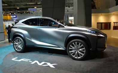 Lexus-LF-NX-campaign_G0