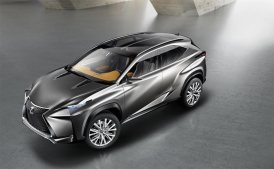 Lexus-LF-NX-campaign_G10