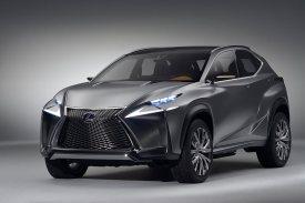 Lexus-LF-NX-campaign_G11