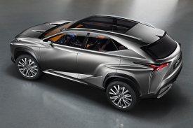 Lexus-LF-NX-campaign_G12