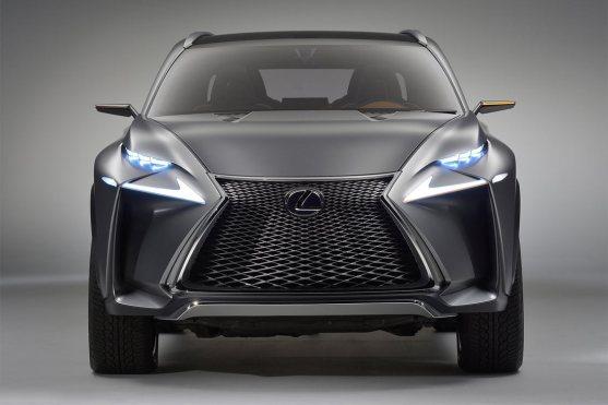 Lexus-LF-NX-campaign_G13