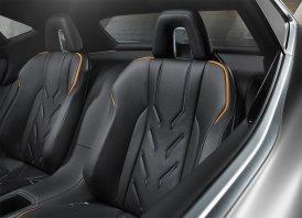 Lexus-LF-NX-campaign_G9