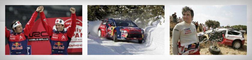 Loeb-Citroen-career_G3