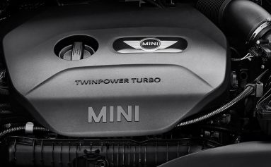 MINI-TwinPower-2-litre-engine_G0
