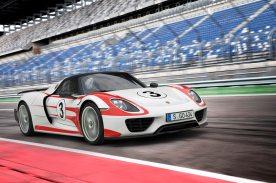 Porsche-918-Spyder-Nurburgring-record_G10