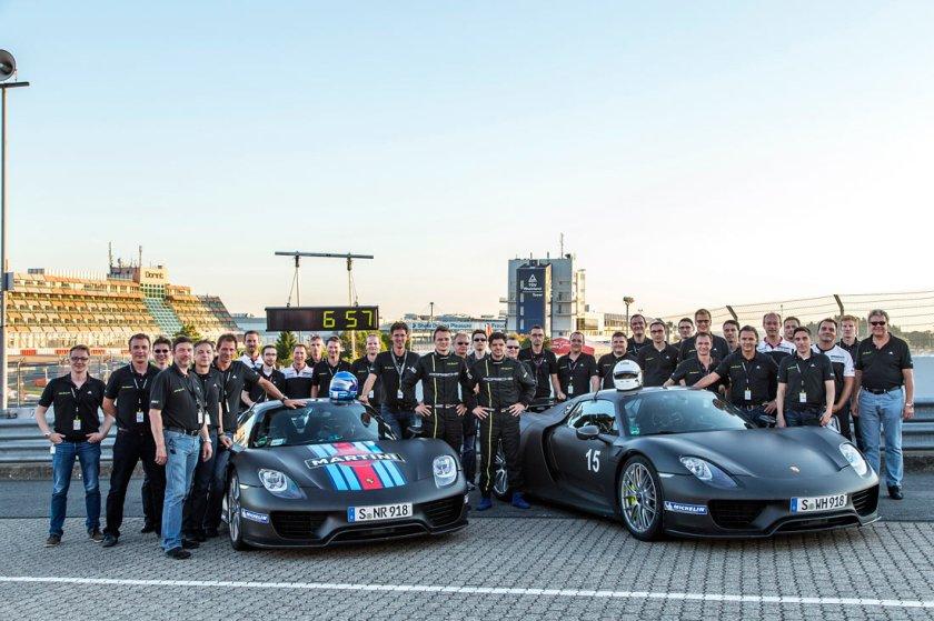 Porsche-918-Spyder-Nurburgring-record_G4
