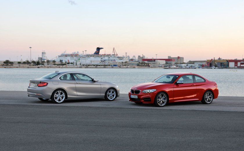 BMW-2-Series-coupe_G1