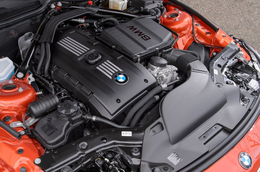 BMW-Z4-Review_G2