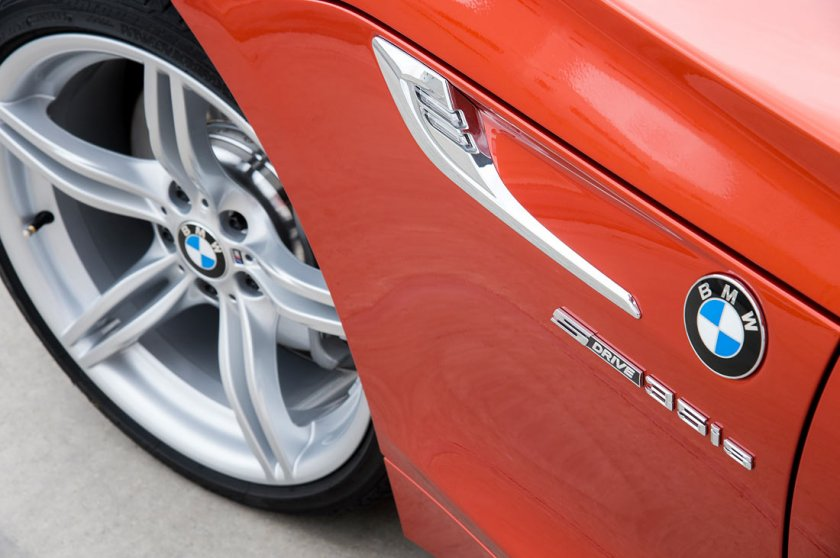 BMW-Z4-Review_G4