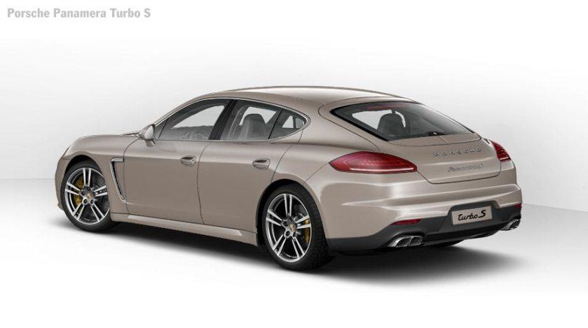 Porsche-Panamera-TurboS_G5