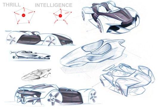 Zenos-E10-Design-Sketch_G1