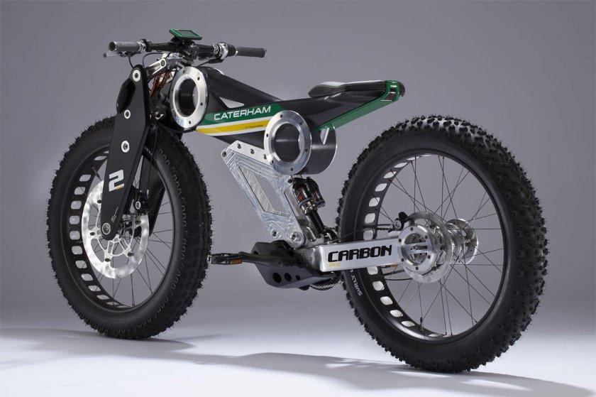 Caterham-Carbon-E-Bike_G2