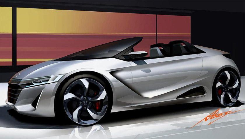 Honda-S660-Concept_G11