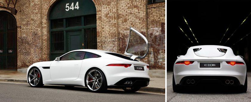 Jaguar-C-X16-F-TYPE_G3