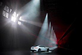 Jaguar-F-TYPE-Coupe-Final_G13