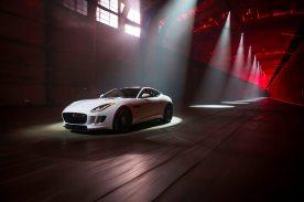 Jaguar-F-TYPE-Coupe-Final_G14