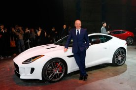 Jaguar-F-TYPE-Coupe-Final_G15