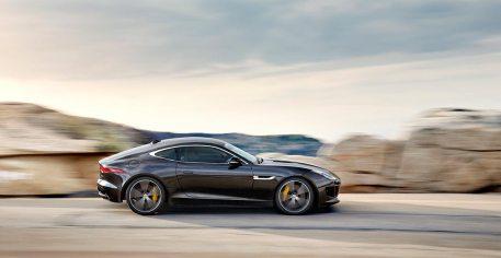Jaguar-F-TYPE-Coupe-Final_G17