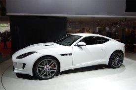 Jaguar-F-TYPE-Coupe-Final_G18