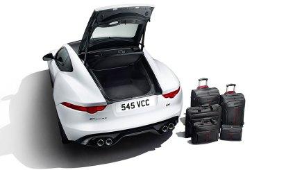 Jaguar-F-TYPE-Coupe-Final_G23