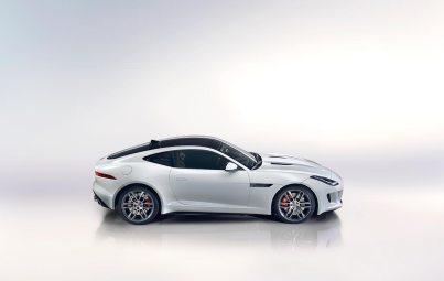 Jaguar-F-TYPE-Coupe-Final_G4