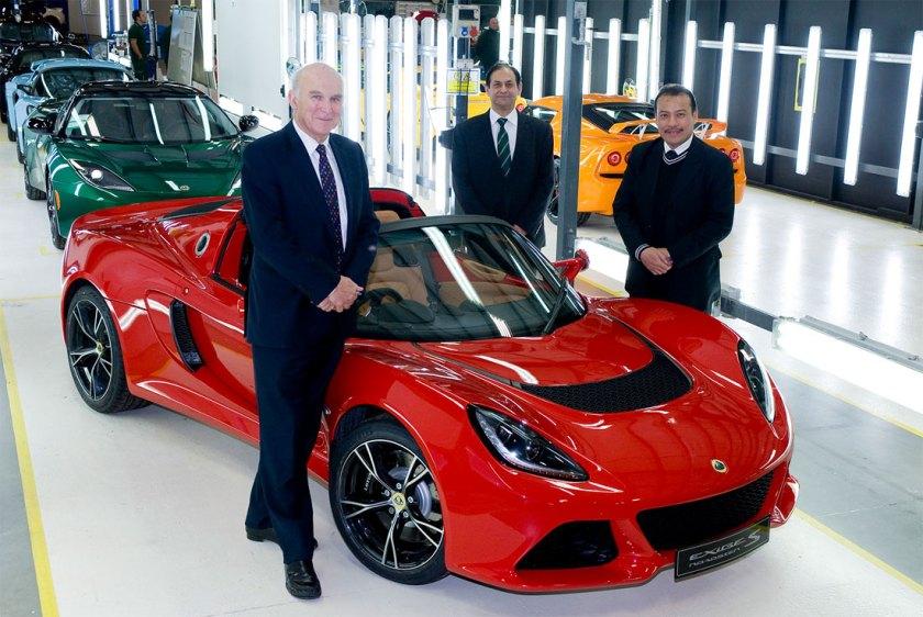 Lotus-RDF-Investment_G2